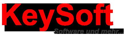 Keysoft - Software und mehr
